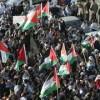 """(23.11.2012) ח""""כ אלדד במאמר למעריב על הפגנות ערביי ישראל"""