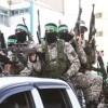 """מה רוצים הערבים? התפרסם בכותרת """"אמנה תפלה"""" מעריב  6 יוני 2017"""